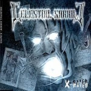 Celestial Sorrow - Interludium V - Buried in the Void cover art