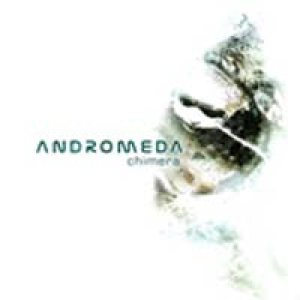 Andromeda - Chimera cover art