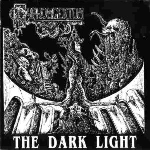 Pyphomgertum / Dawn - The Dark Light / the Eternal Forest