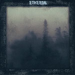 Ethernal - Grim Ethernity cover art