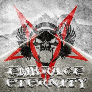 Embrace Eternity - Embrace Eternity cover art