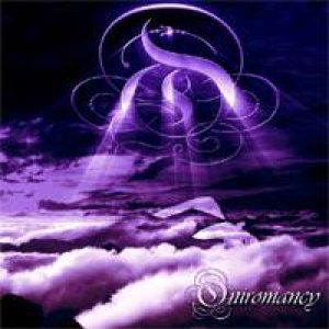 Oniromancy - Oniromancy cover art