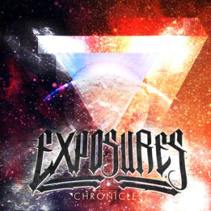 Exposures - Chronicles cover art