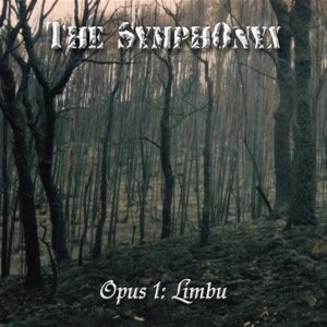 The SymphOnyx - Opus 1:Limbu