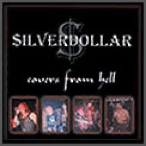 $ilverdollar - Covers From Hell