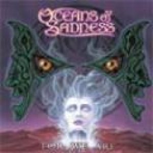 Oceans Of Sadness - For We Are cover art