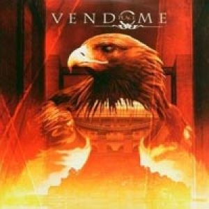 Place Vendome - Place Vendome cover art