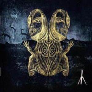 http://www.metalkingdom.net/album/cover/d74/3736_ajattara_kuolema.jpg