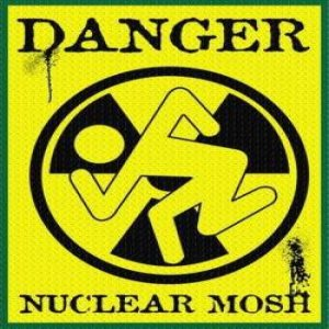 Chemical Assault - Radioactive Forces