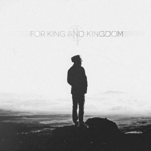 Reformers - For King and Kingdom cover art