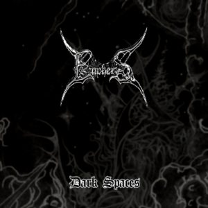 Empheris - Dark Spaces cover art