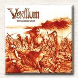 Vexillum - Neverending Quest