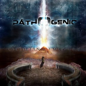 Pathogenic - Cyclopean Imagery