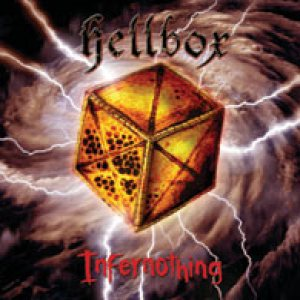 Hellbox - Infernothing