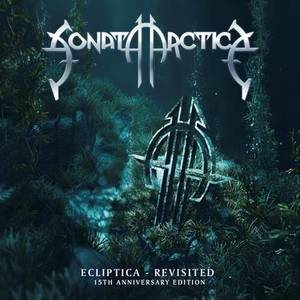 Sonata Arctica - Ecliptica – Revisited cover art