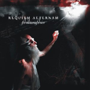 Requiem Aeternam - Philosopher cover art