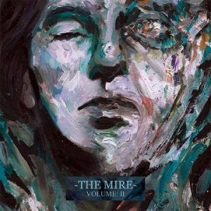 The Mire - Volume II
