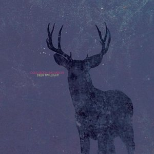 Cold Body Radiation - Deer Twillight cover art