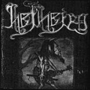 Helheim - Demo '93 cover art