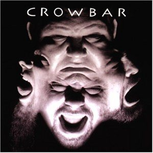 Crowbar - Odd Fellows Rest cover art