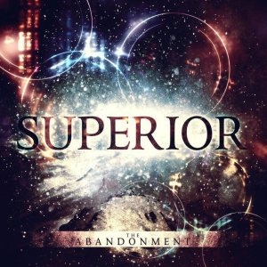 Superior - The Abandonment cover art