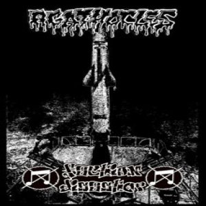 Agathocles - Agathocles / Faction Disaster cover art