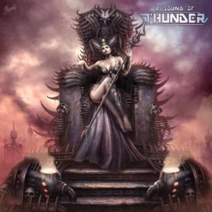 A Sound of Thunder - Queen of Hell