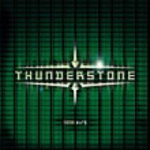 Thunderstone - 10.000 Ways cover art