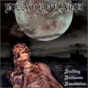 Blackdeath - Fucking Fullmoon Foundation cover art
