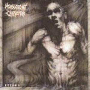 Malevolent Creation - Eternal