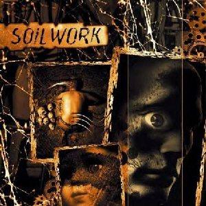 http://www.metalkingdom.net/album/cover/d8/205_soilwork_a_predators_portrait.jpg