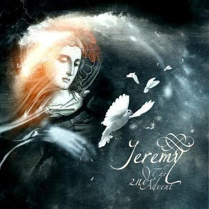 Jeremy - The 2nd Advent cover art
