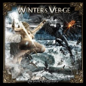 Winter's Verge - Beyond Vengeance