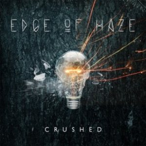 Edge of Haze - Crushed cover art