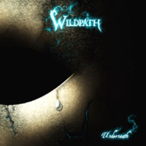 Wildpath - Underneath cover art
