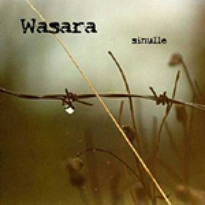 Wasara - Sinulle cover art