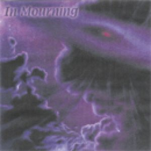 In Mourning - In Mourning cover art