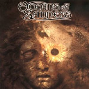Oceans Of Sadness - Laughing Tears, Crying Smile cover art