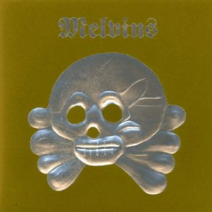 Melvins - Way of the World / Theme
