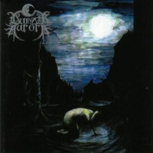 http://www.metalkingdom.net/album/cover/d81/5228_lunar_aurora_weltenganger.jpg