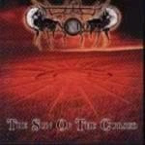Agony Lords - The Sun of the Cursed