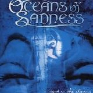 Oceans Of Sadness - Send in the Clowns cover art