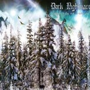 Dark Nightmare - Beneath the Veils of Winter