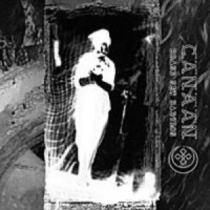 Canaan - Brand New Babylon cover art