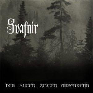 http://www.metalkingdom.net/album/cover/d83/21565_svafnir_der_alten_zeiten_widerkehr.jpg