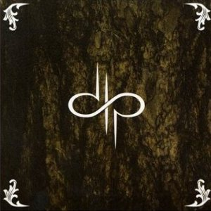 Devin Townsend Project - Ki cover art