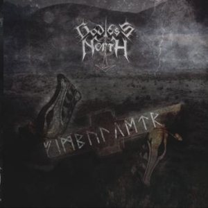 Godless North - Fimbulvetr