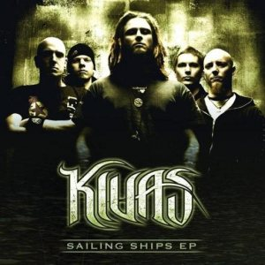 Kiuas - Sailing Ships