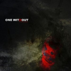One Without - No Spinning Dice cover art