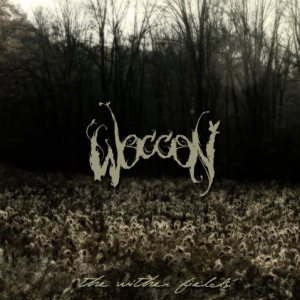 Woccon - The Wither Fields